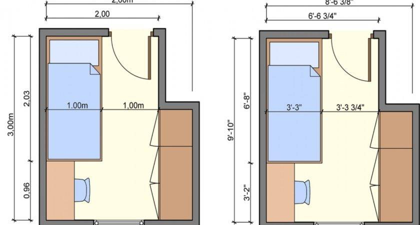 Bed Room Layout Small Bedroom Furniture Good
