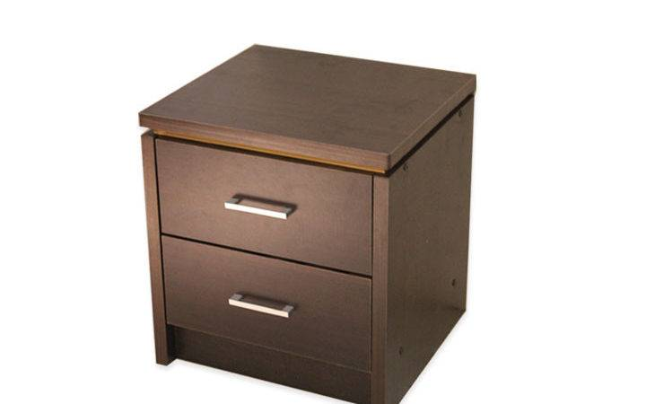 Bed Side Table Furniture Buy