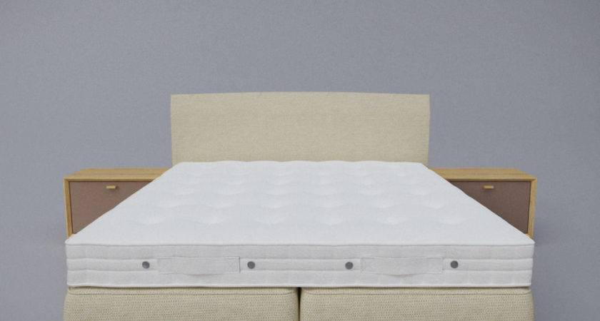 Bed Side Table Model Max Cgtrader