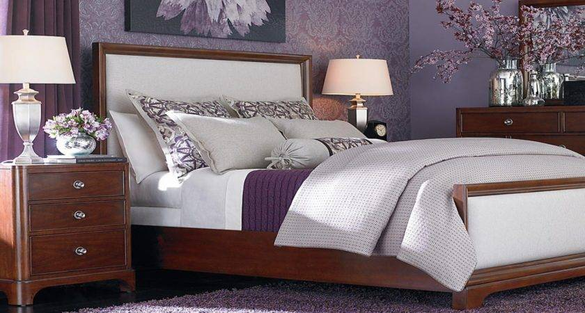Bed Storage Ideas Small Bedroom Furniture Room