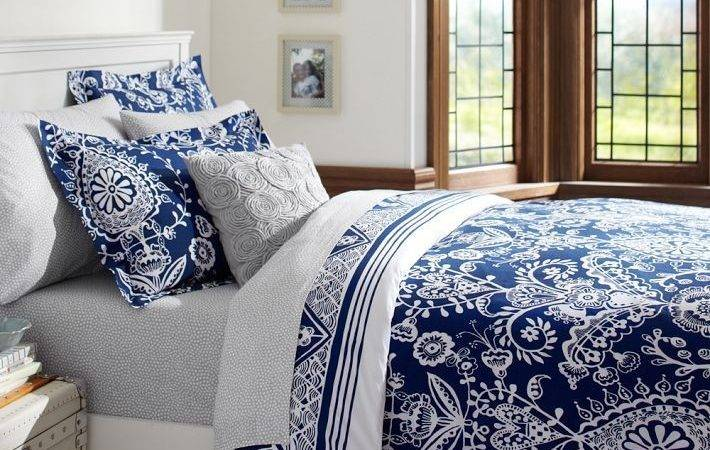 Bedding Archives Confettistyle