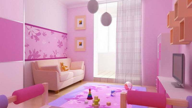 Bedroom Amazing Beautiful Girls Rooms Design Fine