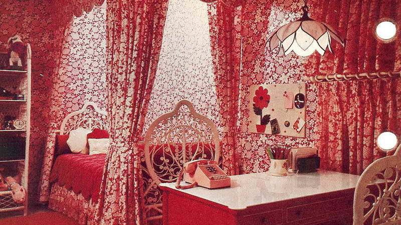 Bedroom Amazing Beautiful Girls Rooms Design Teenage