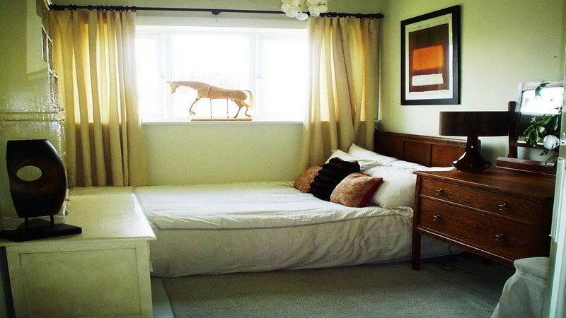 Bedroom Appealing Arrangement Ideas Small