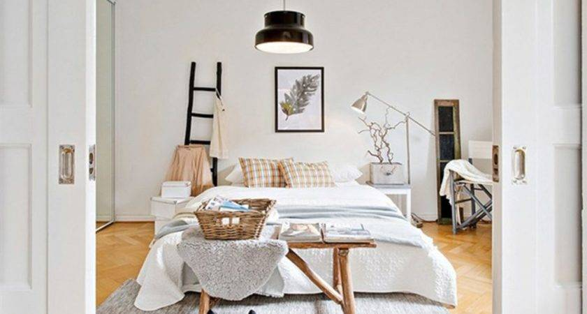 Bedroom Awesome Furniture Small