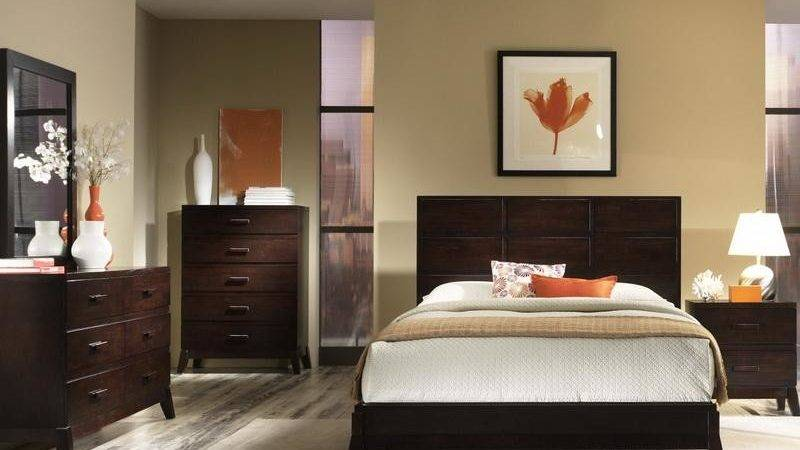 Bedroom Awesome Neutral Paint Colors