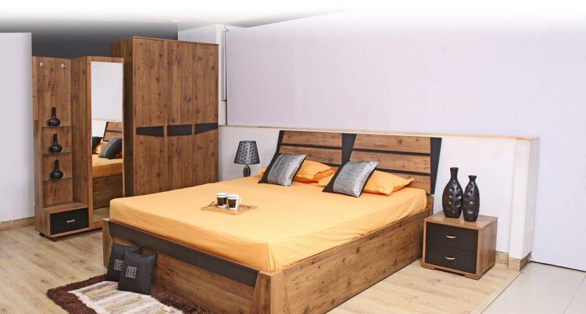 Bedroom Awesome Wood Bunk Beds Teen Boys