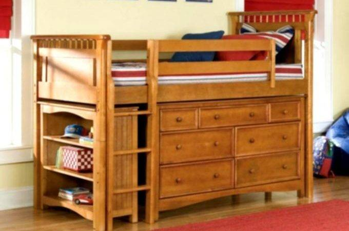 Bedroom Best Multipurpose Furniture Small