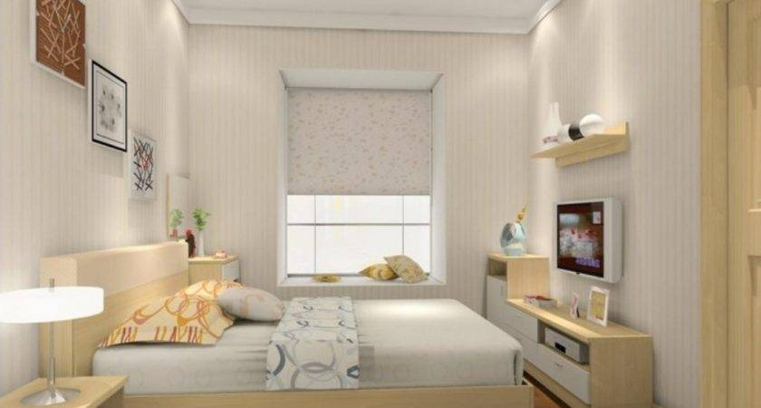 Bedroom Cabinet Designs