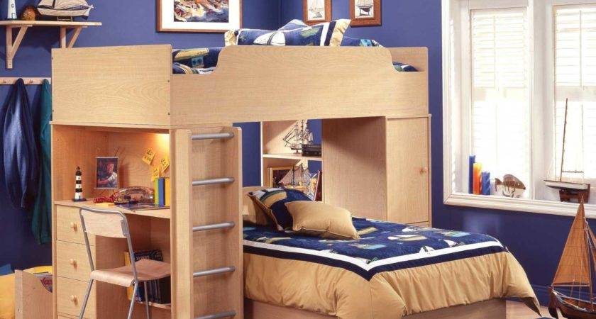 Bedroom Cheap Bunk Beds Stairs Cool