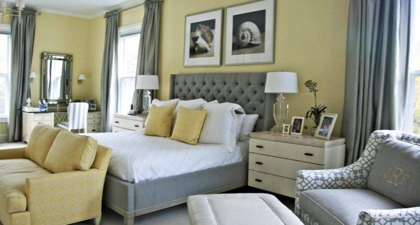 Bedroom Color Lovely Paint Your