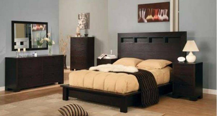 Bedroom Colors Ideas Men Pixshark