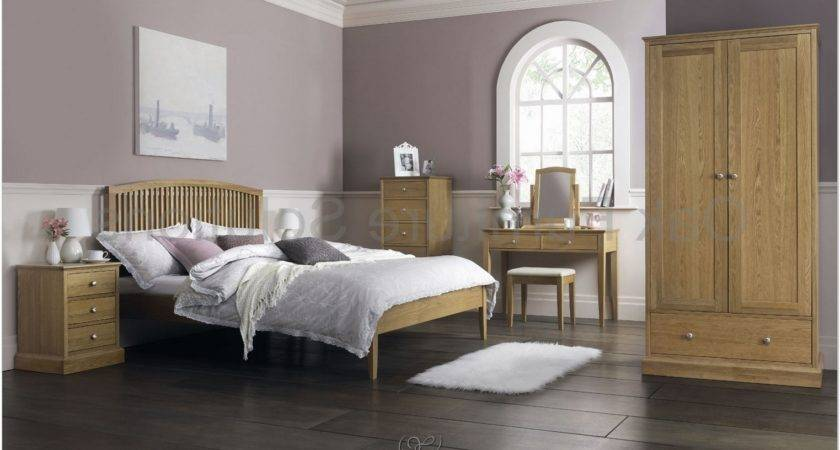 Bedroom Colour Combinations Photos Best