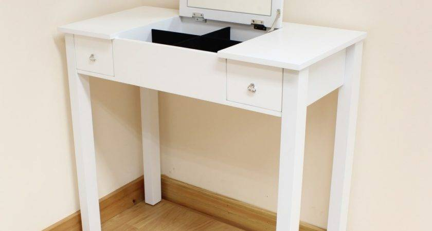 Bedroom Corner Desk Narrow Computer Small