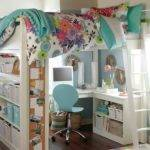 Bedroom Creative Ways Organize Your Tips