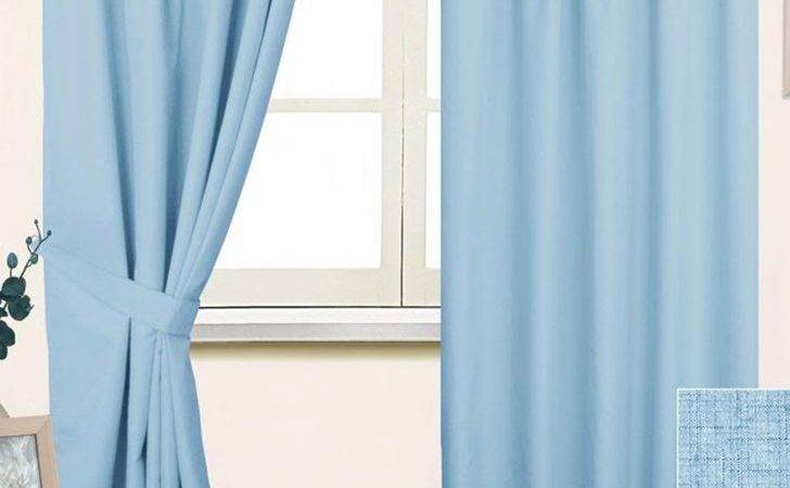Bedroom Curtains Pencil Pleat Top Curtain Ancoti