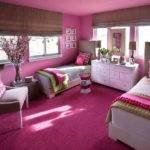 Bedroom Cute Baby Girl Room Themes Rooms