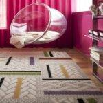 Bedroom Cute Chairs Bedrooms Inspirational Mirrored