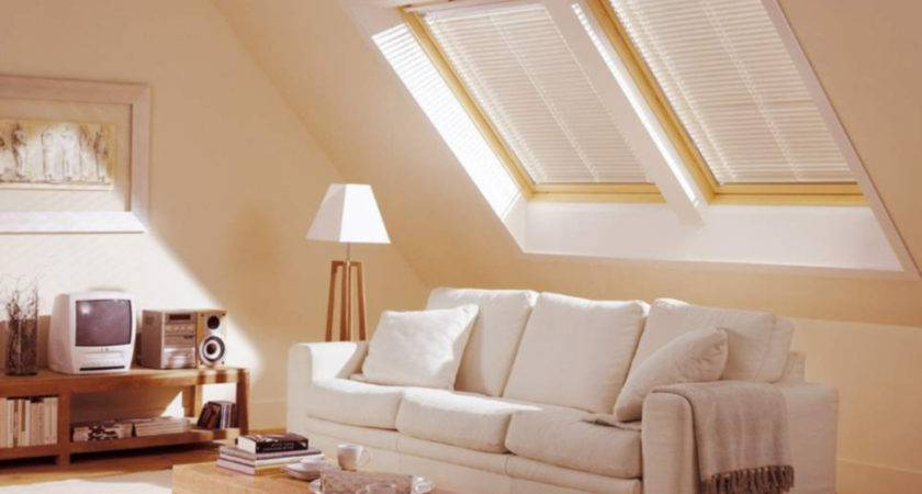 Bedroom Design Beautiful Attic Conversion Ideas Interior