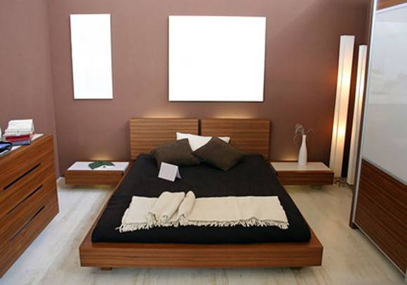 Bedroom Design Tips Men Home