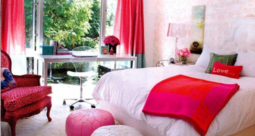 Bedroom Designs Boy Girl Home Attractive