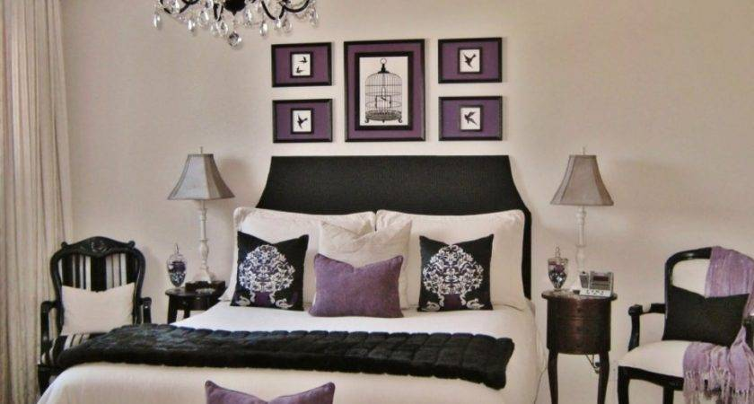 Bedroom Designs Cute Ways Decorate Your Room Cool