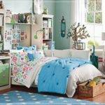 Bedroom Designs Teen Girls Awesome