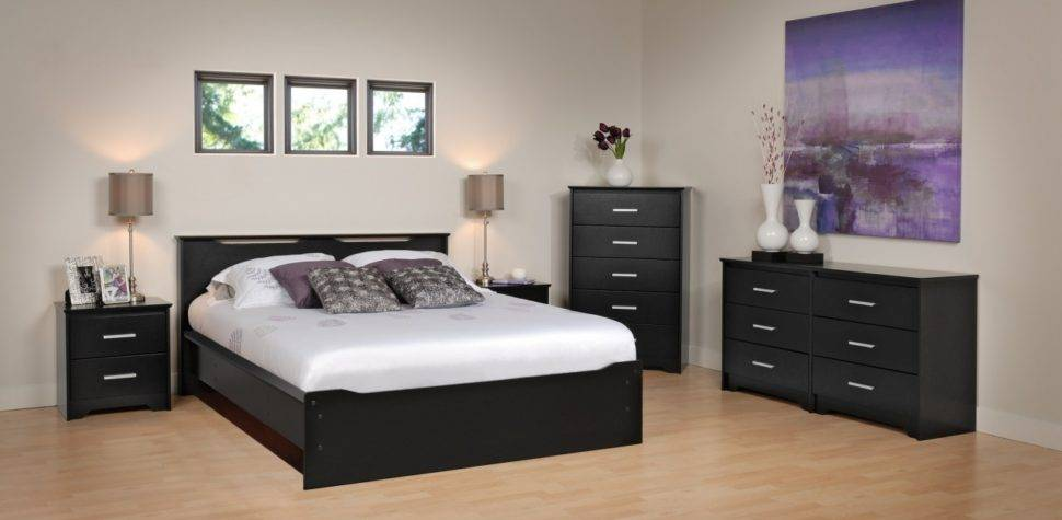 Bedroom Furniture Design Ideas