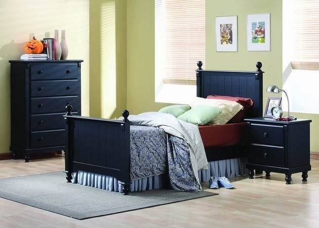 Bedroom Furniture Designs Small Spaces Interior
