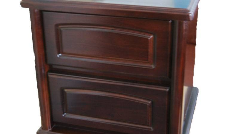 Bedroom Furniture Night Stands Home