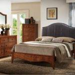 Bedroom Furniture Sale Design