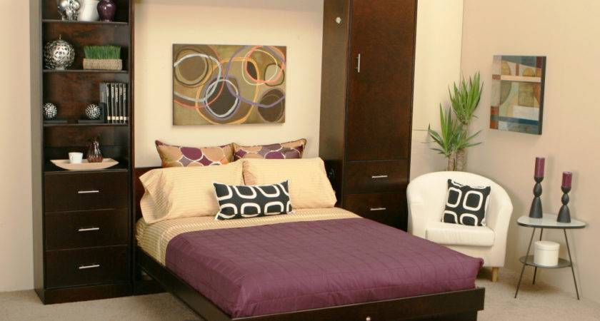Bedroom Furniture Small Rooms Sets