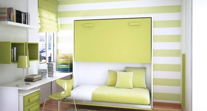 Bedroom Furniture Small Spaces Ideas
