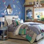 Bedroom Furniture Teenagers Popular Interior House Ideas