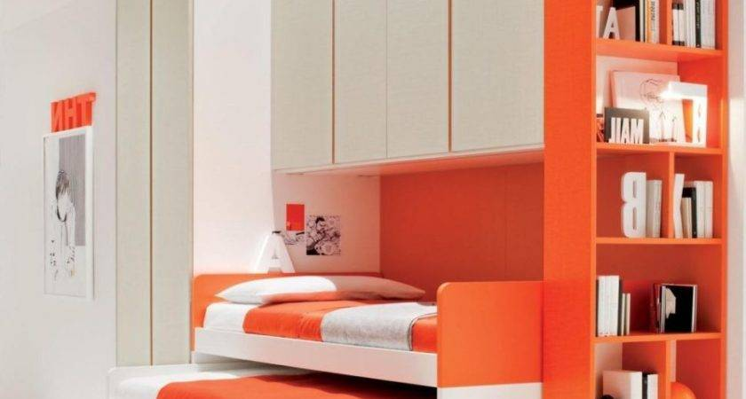 Bedroom Hanging Wall Cabinets Cabinet Design