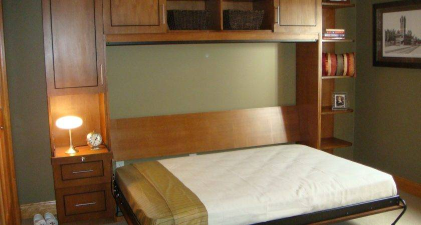 Bedroom Hanging Wall Cabinets Simple Dress Cabinet Design