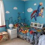 Bedroom Ideas Boys Decor