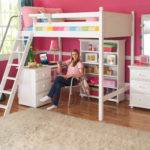 Bedroom Ideas Girl Teens Should Know Home Decor