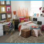 Bedroom Ideas Teenage Girls Cool Bunk Beds