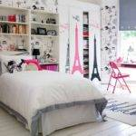 Bedroom Ideas Teenage Girls Kids Beds
