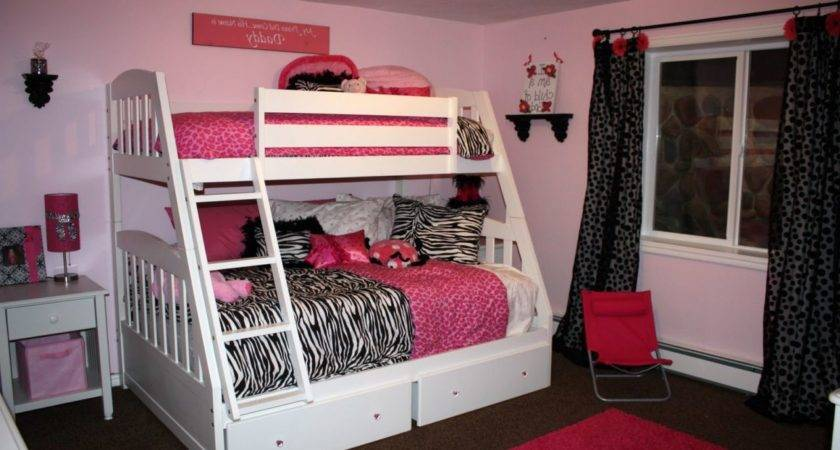 Bedroom Ideas Teenage Girls Tumblr Teen