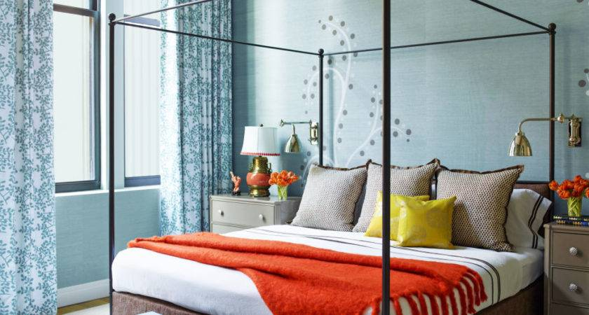 Bedroom Interior Design Tips Decorating Ideas Houseofphy