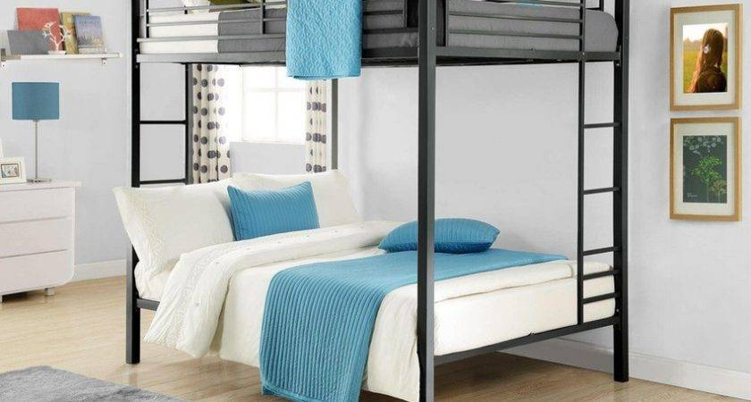 Bedroom King Sets Kids Twin Beds Cool Storage
