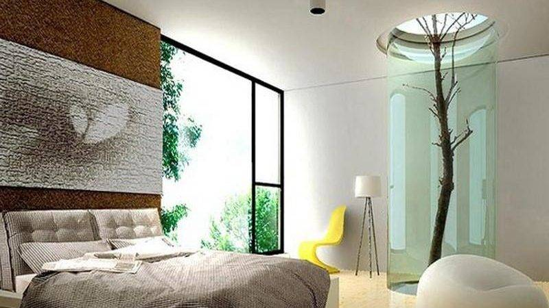 Bedroom Latest Teenage Paint Ideas