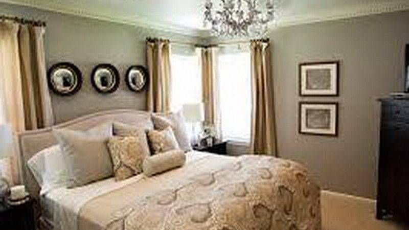 Bedroom Master Paint Color Colors