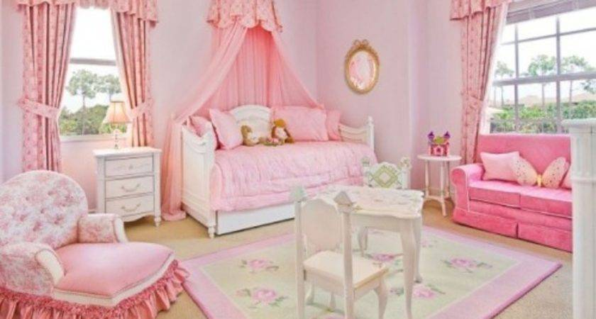 Bedroom Nice Girl Ideas Pinterest Girls