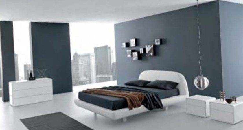 Bedroom Paint Color Ideas Men Weifeng Furniture