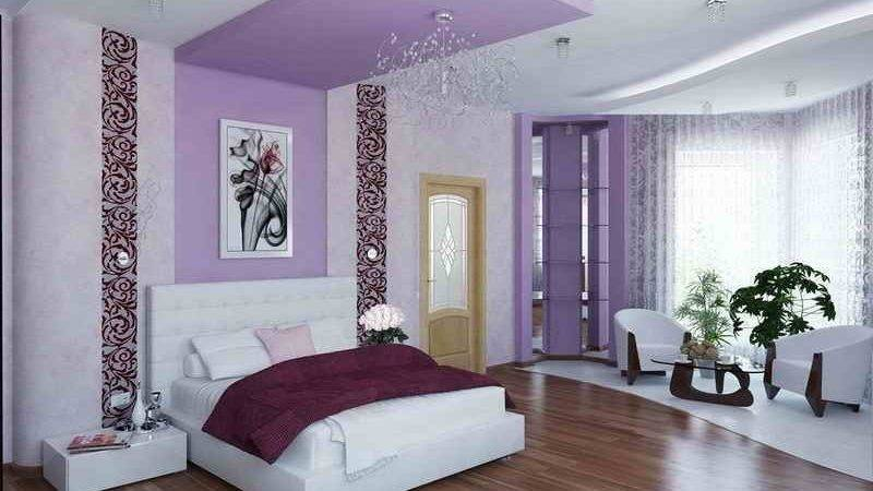 Bedroom Paint Ideas Teenage Girls