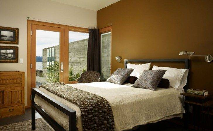Bedroom Perfect Small Colors Designs Reflect