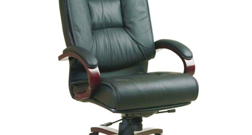 Bedroom Ravishing Leather Office Chair Care